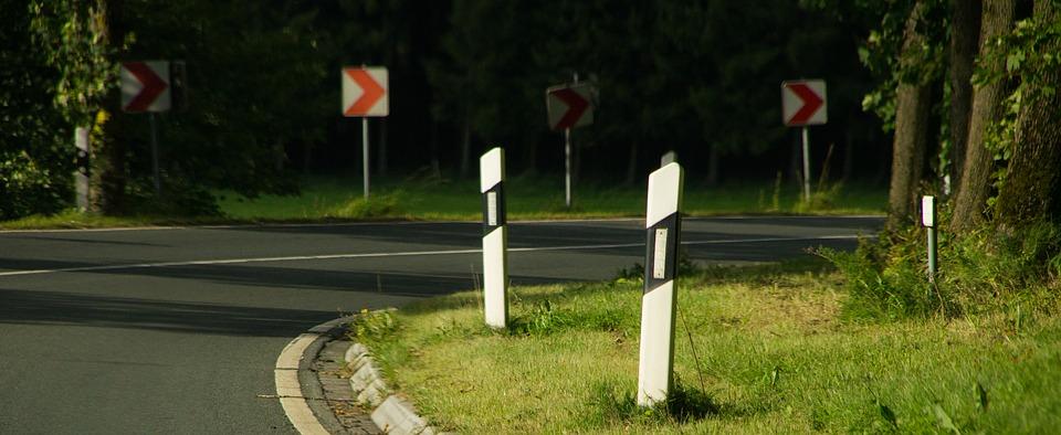 Comment réussir en une seule fois son examen de code de la route ?
