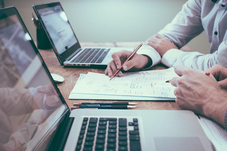 Comment attirer les talents dans votre startup ?