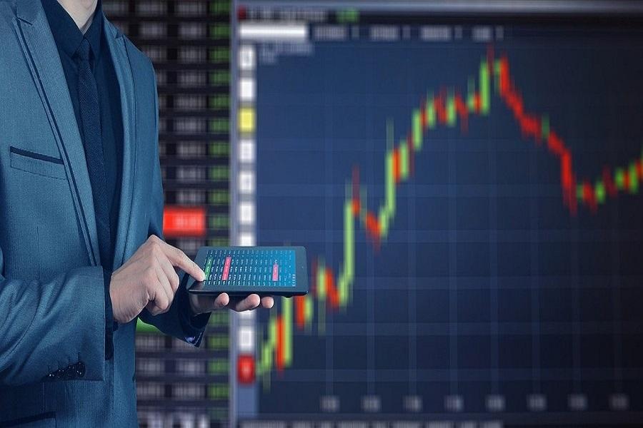Se former au trading