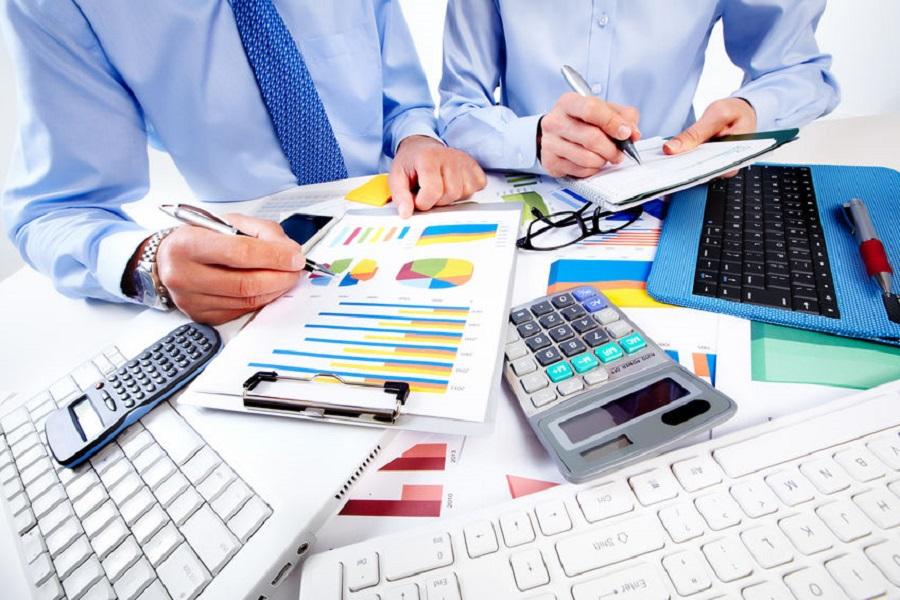 Quels sont les avantages à se lancer dans une carrière en finance?
