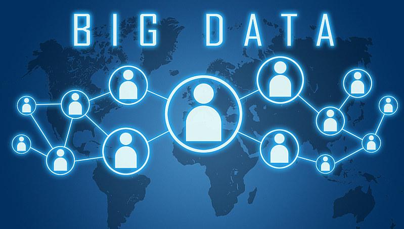Tout savoir sur les professions du big data