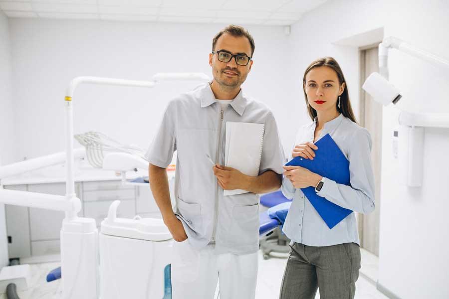 programmes-denseignement-paramedical
