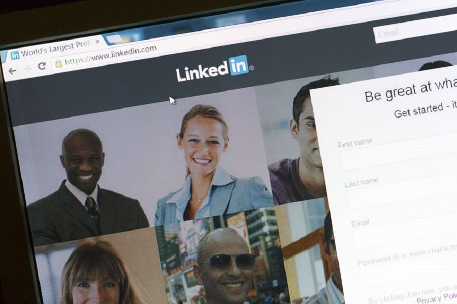 La meilleure façon de se former à Linkedin